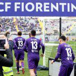 Fiorentina-Benevento Astori