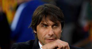Conte Milan