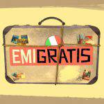 Emigratis streaming