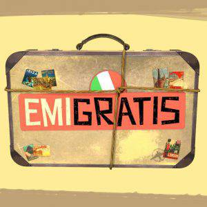 Emigratis streaming