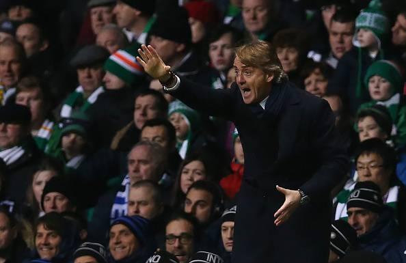 Mancini si candida ancora: