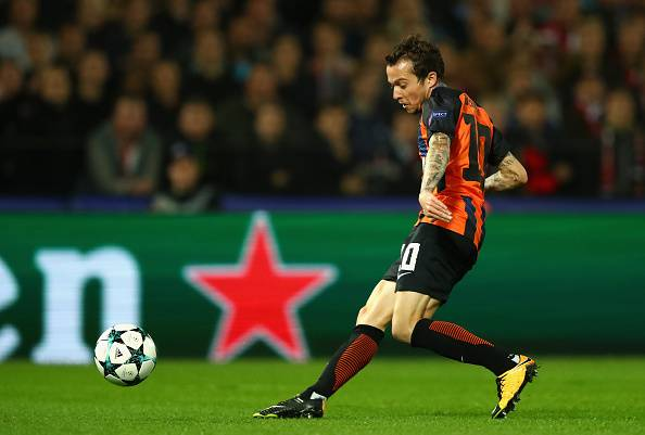 Milan, Tuttosport conferma: preso Bernard a parametro zero