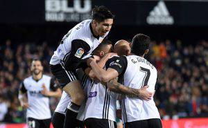 Valencia-Espanyol