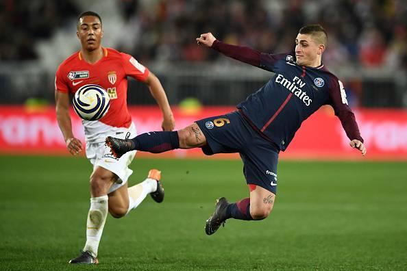 Supercoppa di Francia