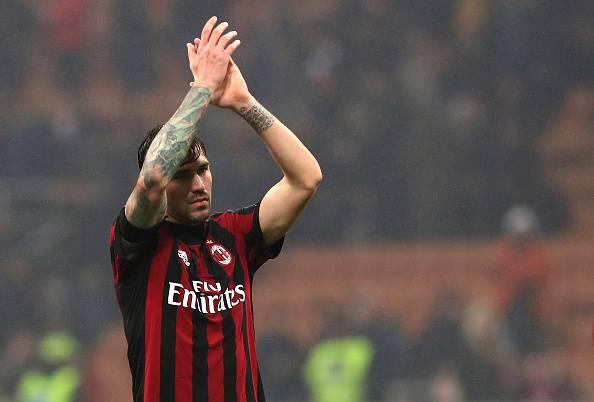 Milan, Romagnoli tenta il recupero: obiettivo finale di Coppa Italia