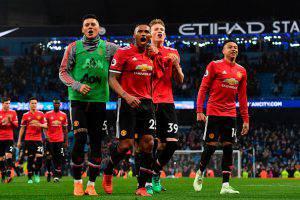 Rojo Everton