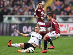 Torino-Lazio