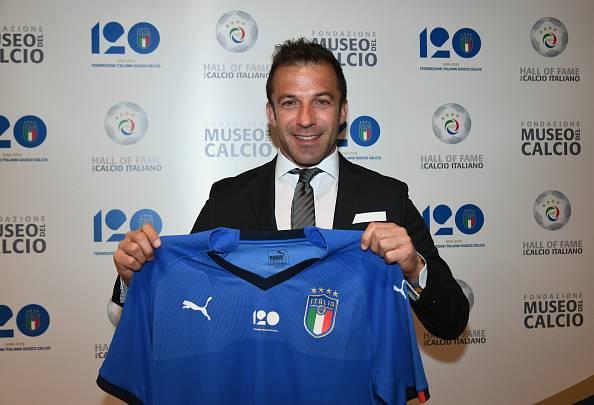 Buffon, possibile squalifica a tempo: indisponibile anche in Serie A?