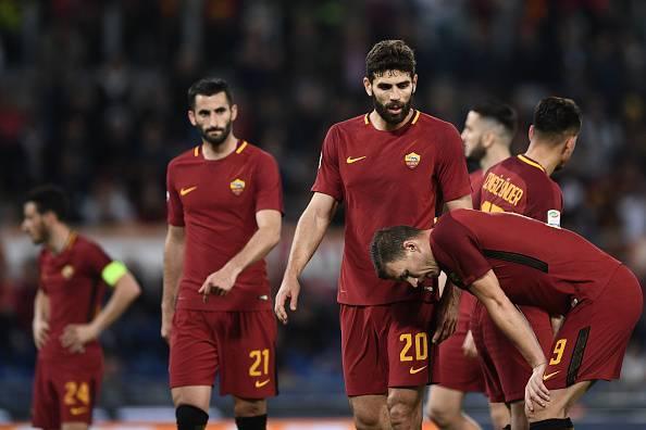 Defrel Sampdoria