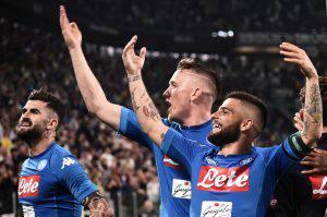Serie A 7a giornata