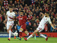 Voti Liverpool-Roma