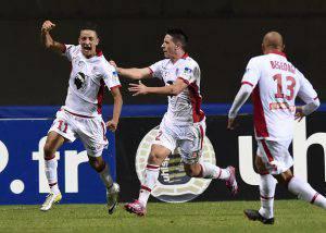Playoff promozione Ligue 1