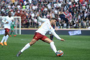 Defrel Torino