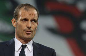 Formazioni Juventus-Spal