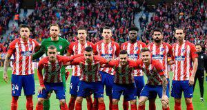 Europa League finale