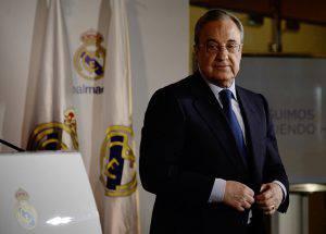 Iago Aspas Real Madrid