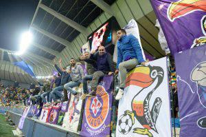 Hancko Fiorentina