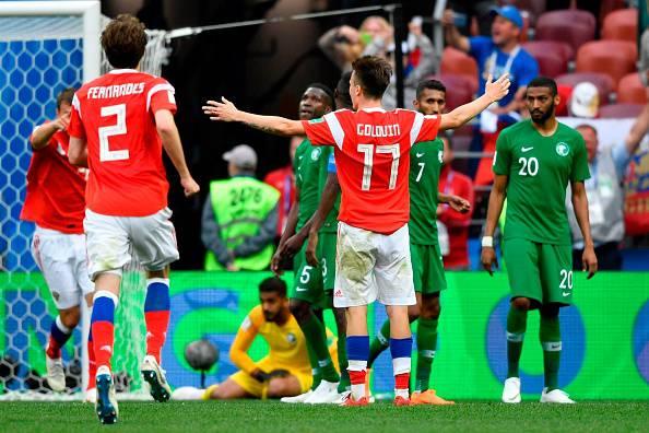 Golovin Chelsea