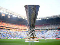 Europa League prima giornata