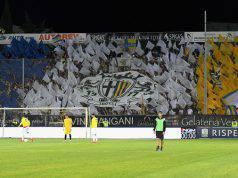 Parma-Chievo