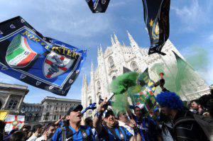 Andersen Inter