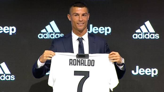Calciomercato Juventus, Barzagli non pone limiti: