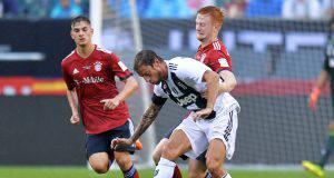 Marchisio Zenit