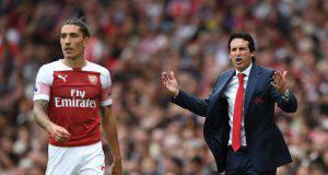 Bournemouth-Arsenal