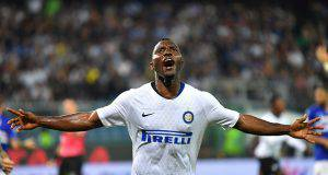 Asamoah Serie B