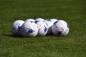 Serie B 6a giornata