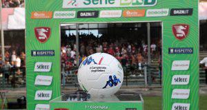 Tar Serie B