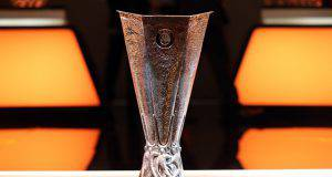 Olympiacos-Milan streaming