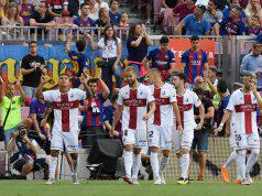 Huesca-Real Sociedad