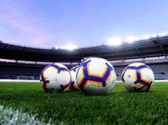 Playoff Serie A