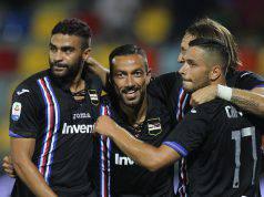 Arbitri Serie A