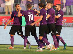 Poli Fiorentina i