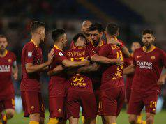 Viktoria Plzen-Roma streaming