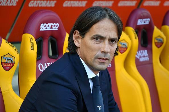 Lazio-Eintracht Francoforte highlights