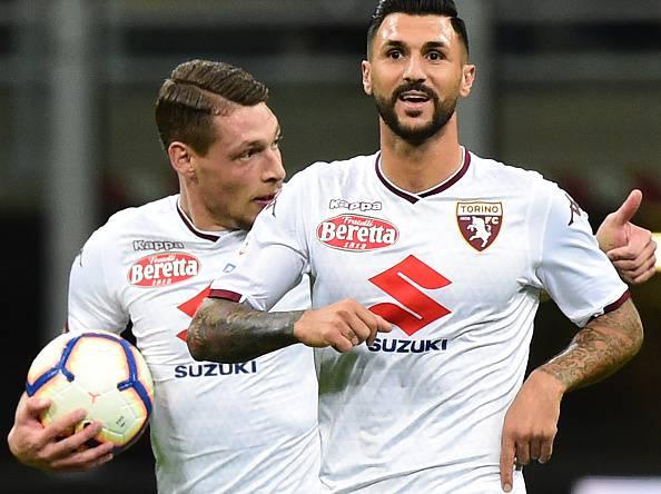 Cagliari-Torino voti
