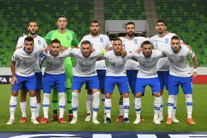Grecia-Estonia
