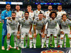Infortunio Bale