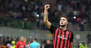 Milan-Torino streaming