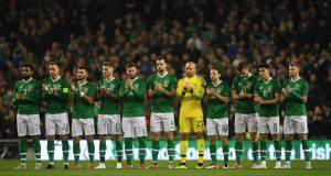 Irlanda-Galles