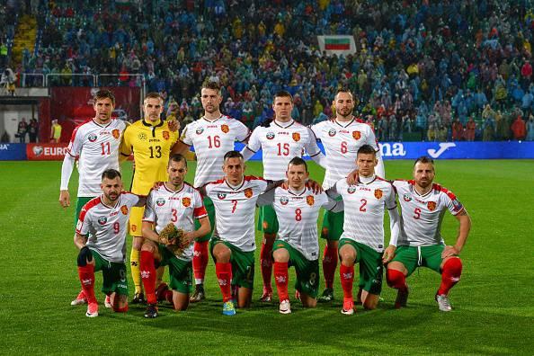 Cipro-Bulgaria