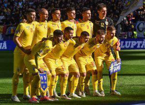 Romania-Lituania