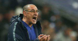 Calciomercato Juventus news 29 maggio
