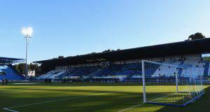Spal-Udinese voti