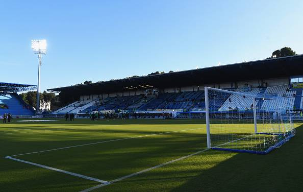 Spal-Empoli streaming