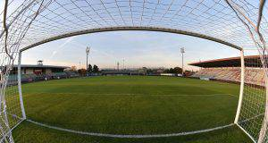 Cittadella-Salernitana streaming