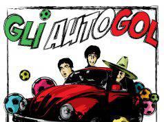Gli Autogol